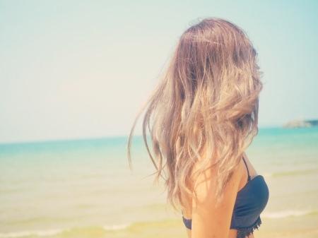 恋肌(こいはだ)の3つの特徴1.全身脱毛が安い。2.脱毛できる機種・支払い方法を選べる。3.最短2週間に1回のペースで全身脱毛ができる