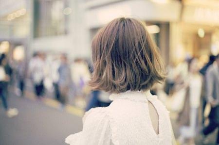 恋肌(こいはだ)の脱毛効果を実感できる回数・期間
