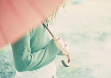 妊娠がわかったときなどやむを得ない事情があるとき、恋肌(こいはだ)のパックプランを休止することができる。
