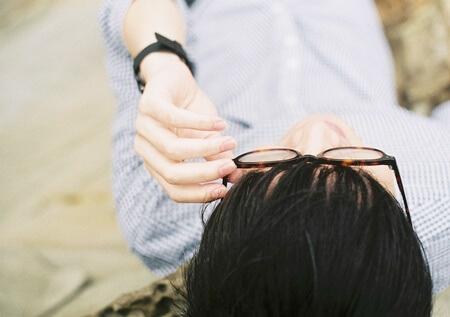 脱毛効果を実感できない原因を5つ紹介
